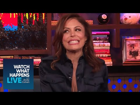 Bethenny Frankel Explains Her Meltdown in Miami | WWHL