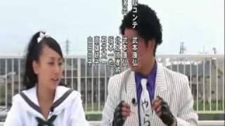 Lucky Star OVA English Sub 6 6 1/2