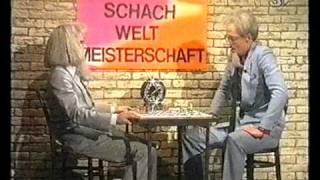 Frühe Meisterwerke – 10/…