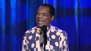 John Witherspoon - You Got To Coordinate - Older Sister