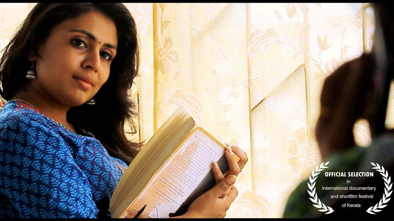 Raven Black Malayalam Short Film..ambled in IDSFFK 2014 & BISFF 2014