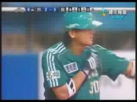 2008.08.29 黃龍義-HR(10)
