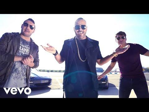 Andy & Lucas - Para Que Bailes Conmigo ft. Dr. Bellido