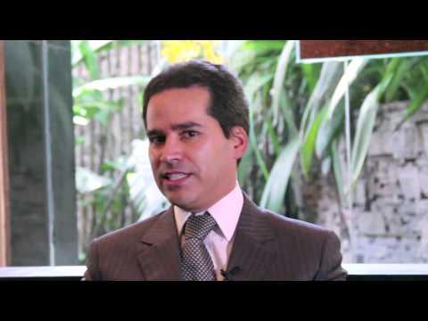 Imagem post: Bate-bola com Gustavo Doria – Entrevistado: Francisco Vidigal Filho e Mikio Okumura – Parte 3