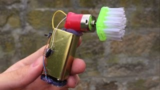 5 incredible ideas and Simple Life Hacks