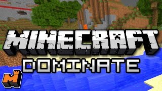 Sweet and awesome minecraft play now gameplay trailers com