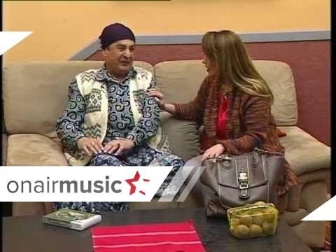 31 - Qumil Aga Show - Emisioni 31