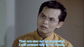 Tình Yêu Công Sở | Phim Lẻ Hay Nhất 2018 | Phim Tình Cảm Việt Nam Hay