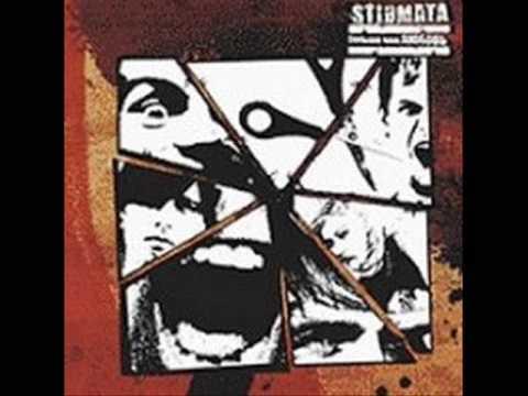 Stigmata - Сколько