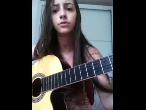 Baixar Anjos de Plantão - Anna Lyrio