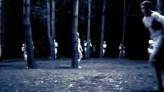 Godsmack - Voodoo thumbnail