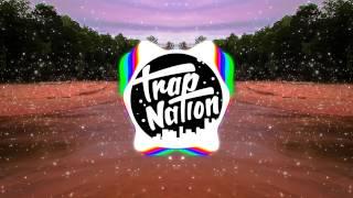 Tove Lo - Stay High ft. Hippie Sabotage (U$IK Trap Remix)