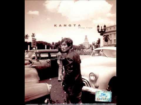 Kangta - Memories #2