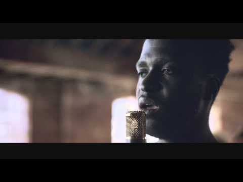 Kwabs - Forgiven (Stripped Back Version)