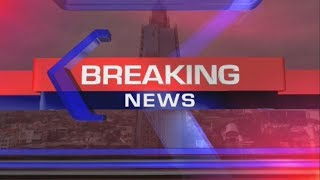 Gempa Bermagnitudo 6,5 Guncang Lombok - BREAKING NEWS