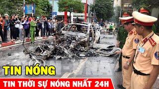 🔥Tin An Ninh Thời Sự Ngày 24/10/2020 | Bản Tin Việt Nam 24h Mới Nhất Hôm Nay