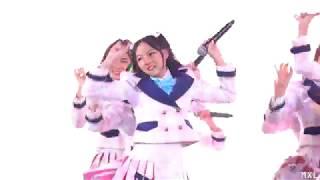 Satchan Fancam - Kimi no Koto ga Suki Dakara ก็เพราะว่าชอบเธอ [4K60p]