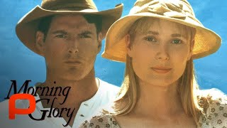 Morning Glory (Full Movie) Christopher Reeve