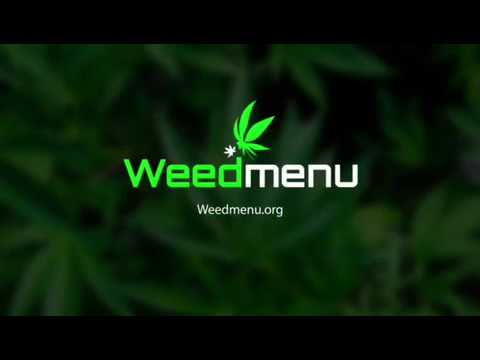 Cannabis marketing ideas