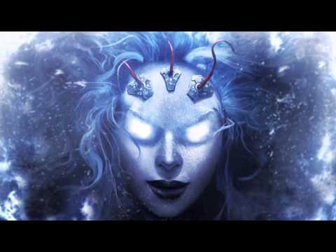 Injustice - Killer Frost Character Ending