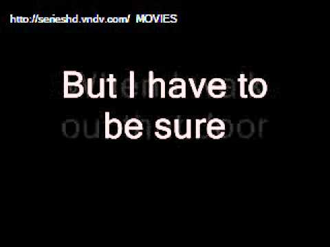 Queen - I Want To Break Free (Lyrics)