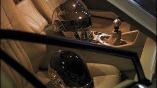 Daft Punk 1993-2021 Mix