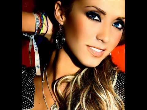 Anahí - CD Completo Mi Delirio ''Deluxe Edition'' (Full Album)