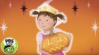 Halloween Compilation! 🎃   PBS KIDS