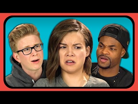 YouTubers React to The Last Breath - Music Video (ตราบลมหายใจสุดท้าย)