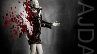 Ajda Pekkan - Hiç Bir Şey Eskisi Gibi Olamaz