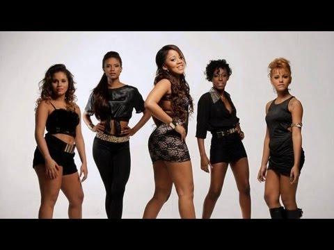Baixar MC Thaysa - Movimento das Maravilhas - Música Nova 2013 (Dj Diogo de NT) Quadradinho Borboleta