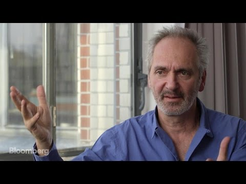 Thomas Struth: A Life in Photography | Brilliant Ideas Ep. 51