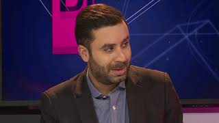 http://www.nrtv.ch/2017/12/07/le-debat-93/