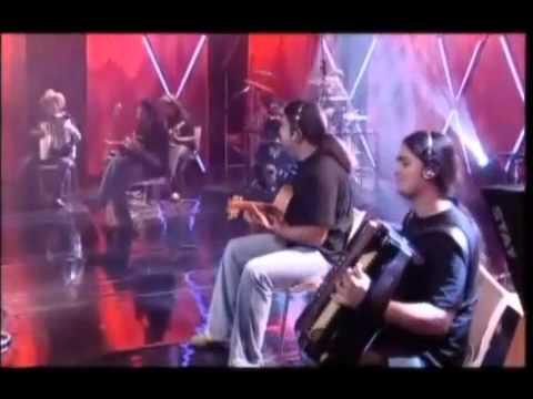 Baixar Moda de Viola com Jorge e Mateus.