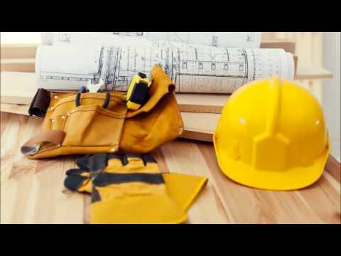 Pereira Construction - (301) 814-5360