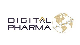 Why Do Life Science Leaders Attend Digital Pharma East?