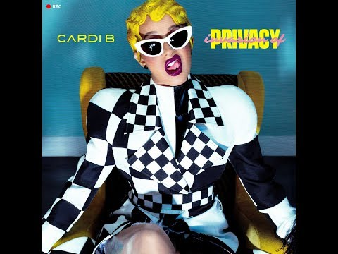 I Like It (feat. Bad Bunny & J Balvin) (Clean Version) (Audio) - Cardi B
