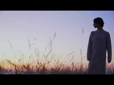 【公式】立花綾香「あいいろ」Music Video