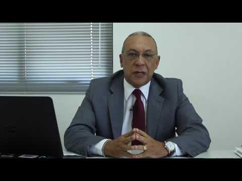 Imagem post: CQCS – Palavra de Presidente – Fausto Dórea