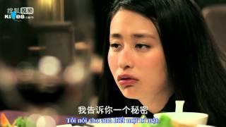 [C-Zone] Thiên sơn mộ tuyết - Mini series - Ep 04
