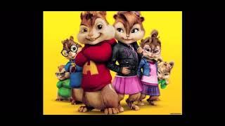 Alvin and the Chipmunks- beautiful(Bazzi) feat. Camila Cabello