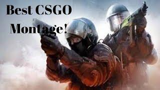 New Best CSGO Highlights!
