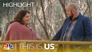 This Is Us - Share the Moment: A Good Deal (Episode Highlight - Presented by Chevrolet)