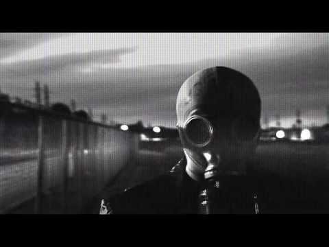 Horrorcore Beat Rap instrumental - OSCURO INSTINTO