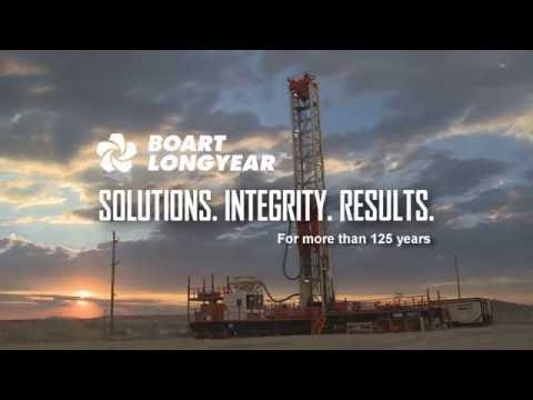 Boart Longyear to exhibit at Investing in African Mining Indaba, showcasing a variety of drilling services solutions