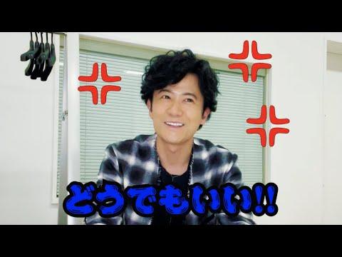 【2020年10月】月間ぷっくり大賞〜Pukkuri Of The Month〜