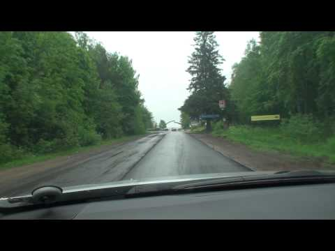 04 Ленинград  Военная тема