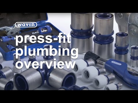 WAVIN Drainage pipes Rainwater pipes Soil Vent Systems Waste