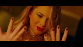 HIGH VOLTAGE Official Trailer 2018 Sci Fi Movie HD