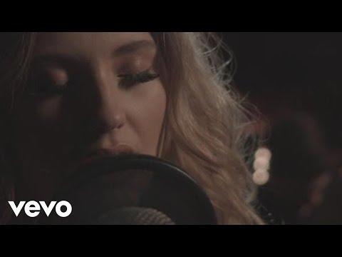 Ella Henderson - Glow (Acoustic)